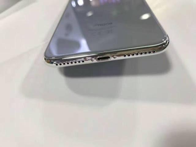 iphone 7s PLus 2