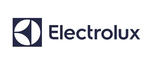 Mersin Gülnar Electrolux Yetkili Servisi