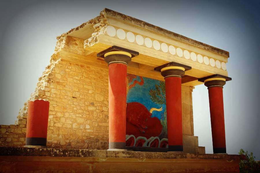 palace-of-knossos
