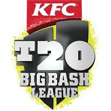 Big bash 2017-18 Theme song Download video audio mp3