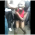 Three men sentenced to death of stripping and molesting woman who wore a mini skirt