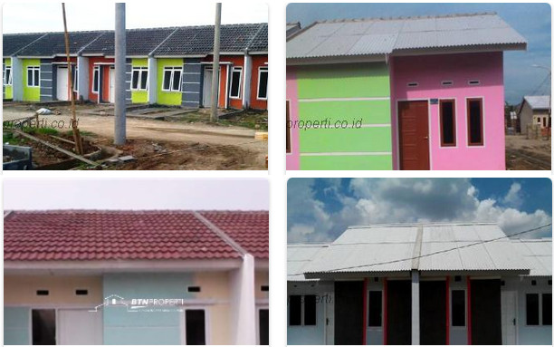 Ingin Cari Rumah Dijual Di Jakarta Dengan Praktis? Gunakan Situs Jual Beli Rumah (part 2)