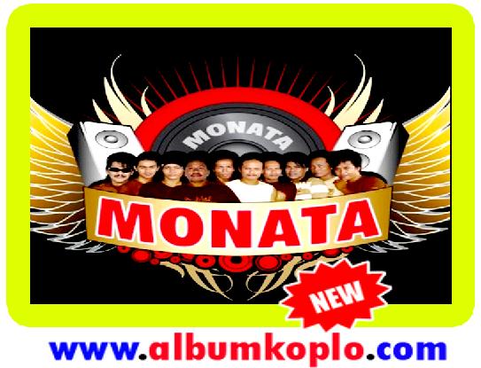 Dangdut Koplo Om Monata Full Album Mp3