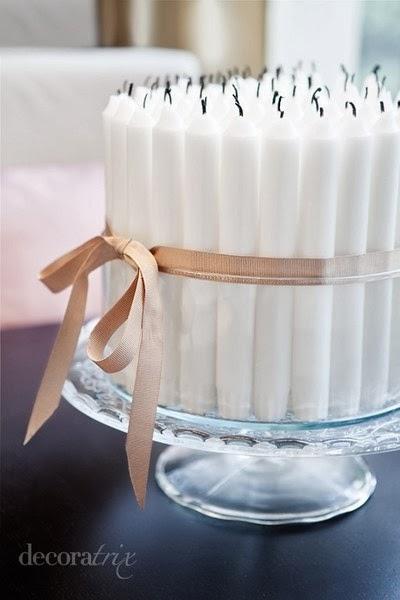decoracao-de-festa-lindo-arranjo-com-velas