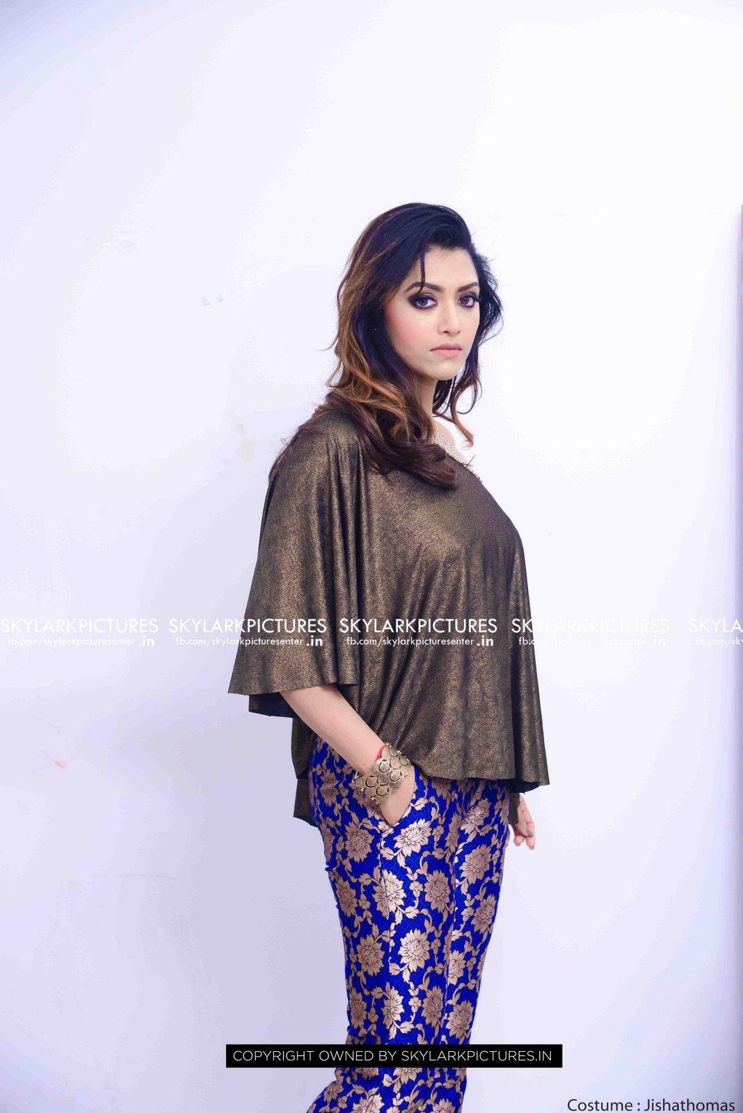 mamta mohandas shoot latest actress indian south