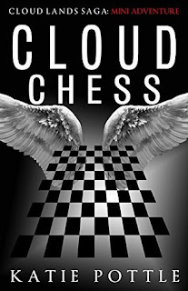 https://www.goodreads.com/book/show/29098198-cloud-chess