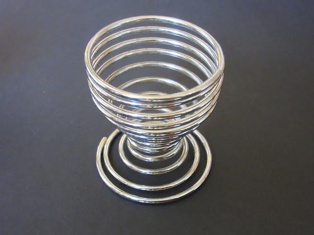 kawat stainless steel vape