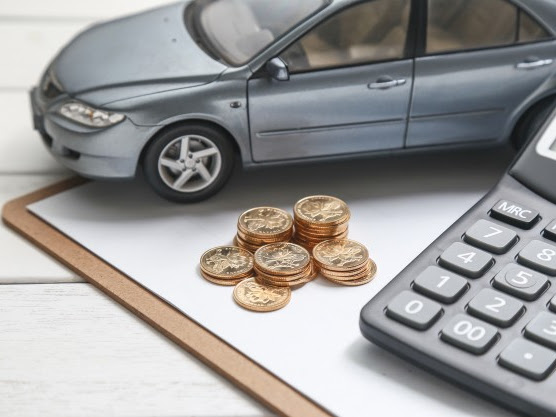 5 Simple Tips to Buying an Older Used Car