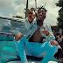 VIDEO | Mzee wa bwax - Kisimu changu | Download