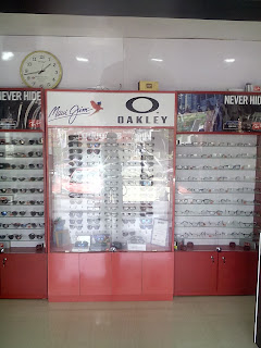 sekhar opticals kadapa,optical shops in kadapa