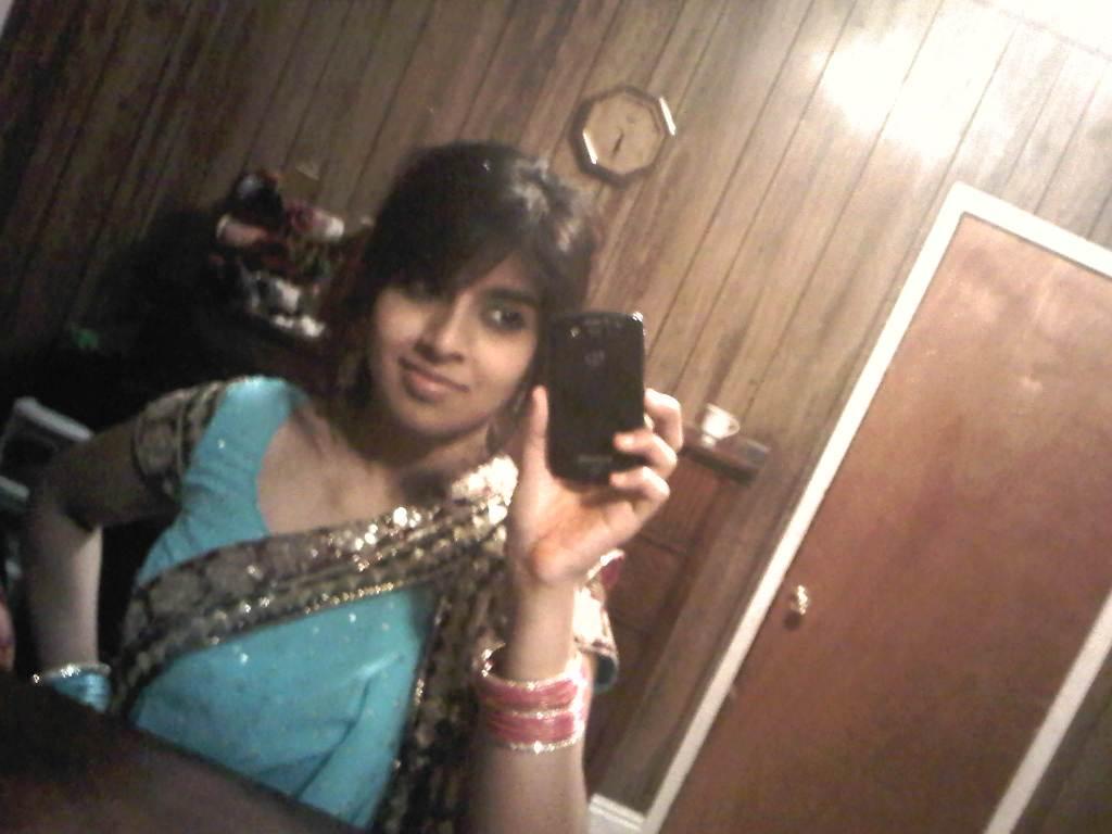 Bhavana pussy sex photo fake