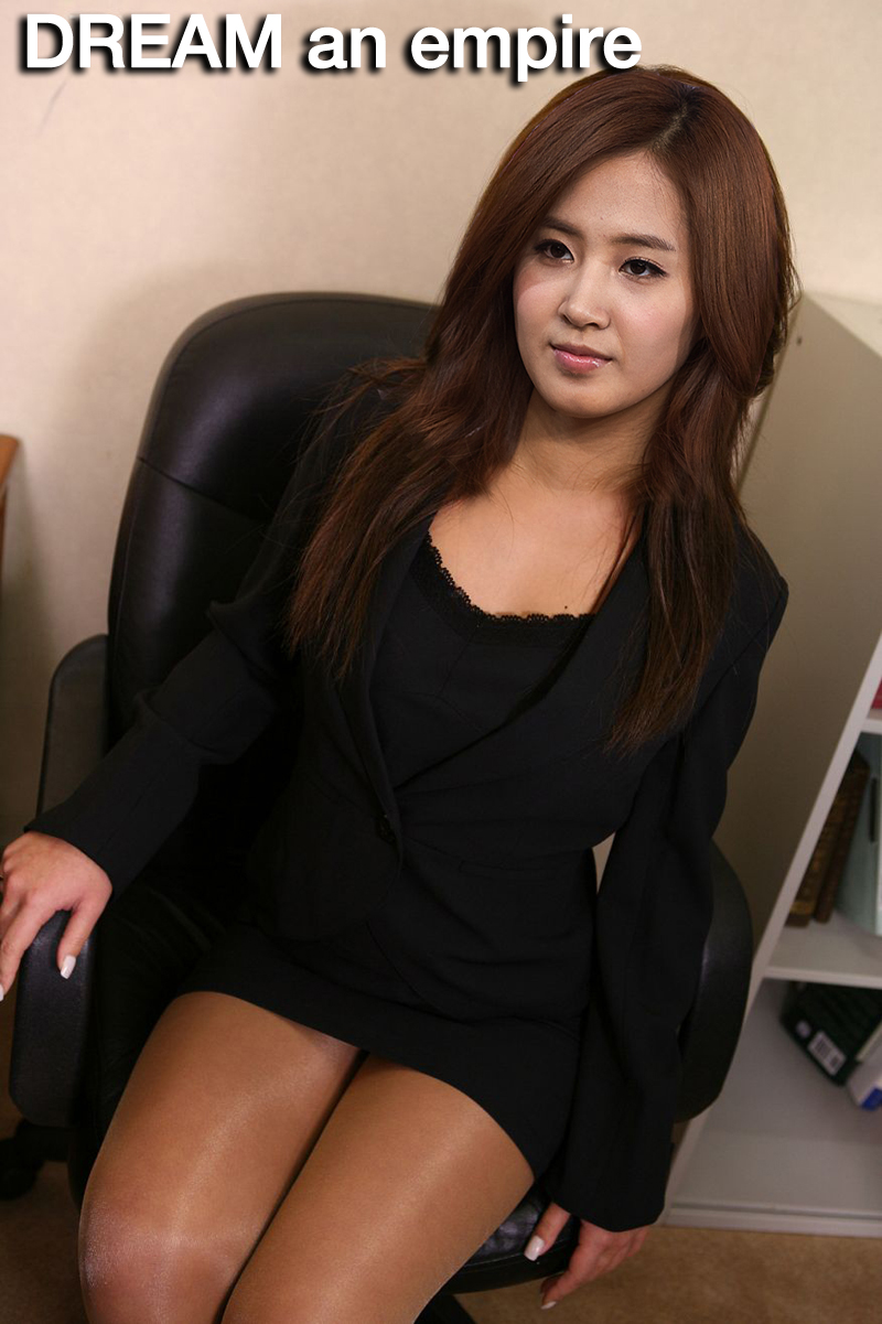 Korean idol - Snsd Yuri Sex in Office | Tutorial Sex