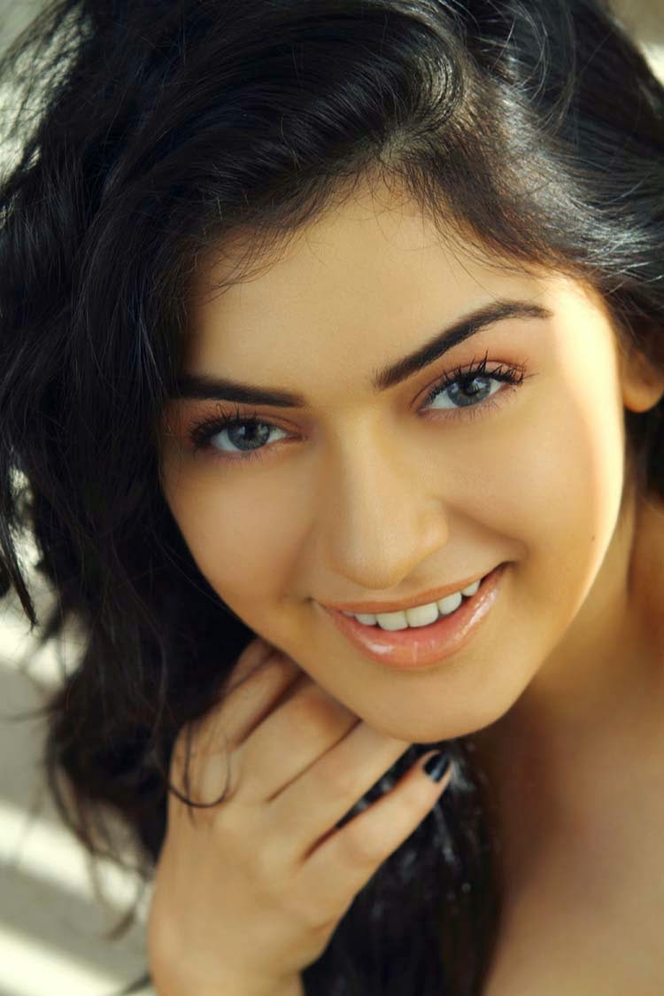 Hansika Motwani Hot And Sexy Photos  World Of Celebrity-6035