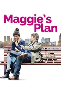 Watch Maggie's Plan Online Free in HD