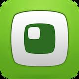 Chromecast Revision3 App