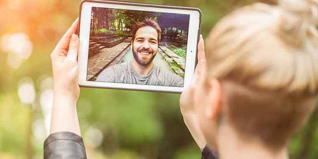 Top 10 Problems In A Long Distance Relationship (And How To Fix Them