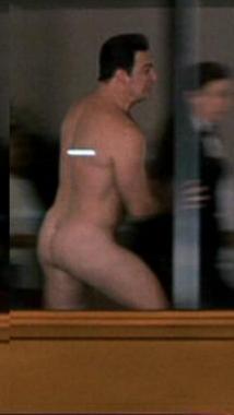 Patrick Warburton Nude 7