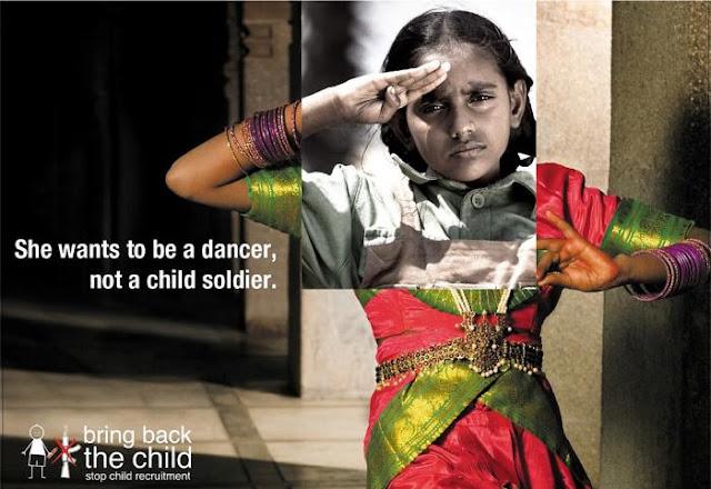 unicef-bambini-soldato