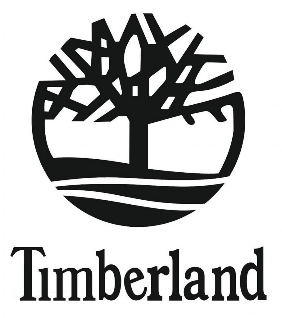 Timberland Logo Png   www.imgkid.com - The Image Kid Has It!