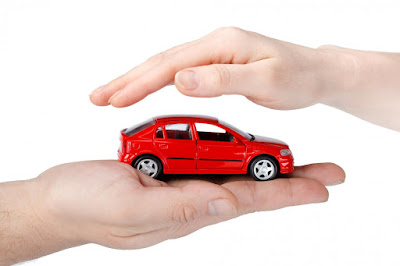 Car Insurance Best Insurance for You Who Have a Car