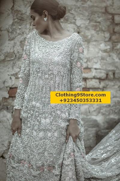 suffuse by sana yasir bridal prices