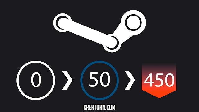 Steam En Yüksek Levelli Hesaplari