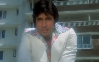 Kaalia Movie Dialogues, Kaalia Dialogues, Amitabh Bachchan Dialogues in Kaalia