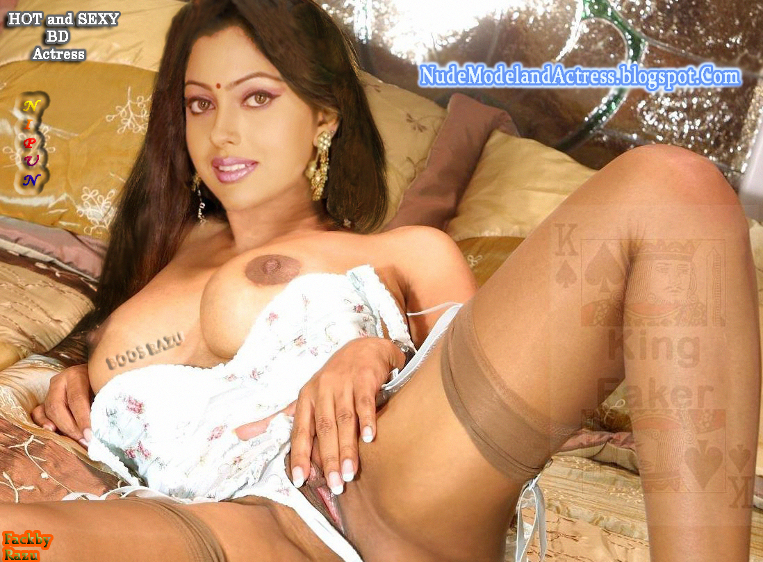 bd actress sex photo