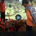 Kisah Nyata: Jenazah Seorang Gadis yang Dit1duri Penggali Kubur. Simayit Dikubur Dalam Junub,, MENGERIKAN..!!!