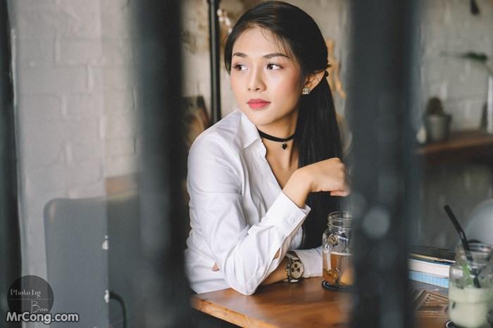 Image Girl-xinh-Viet-Nam-by-Hoang-Vu-Lam-MrCong.com-310 in post Những cô nàng Việt trẻ trung, gợi cảm qua ống kính máy ảnh Hoang Vu Lam (450 ảnh)