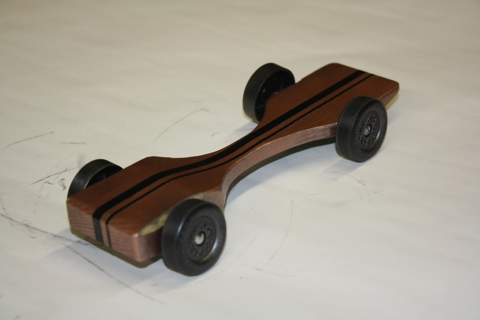 Pinewood Derby Cars Cars Wallpaper Hd For Desktop Laptop And Gadget