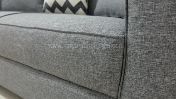 Cover sofa berkualitas