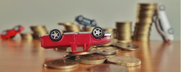Interest-Only Subprime Auto Loans are Too Good to Be True