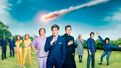 You, Me & The Apocalypse Sky1