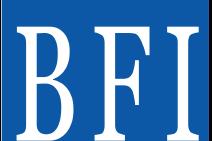 Lowongan Kerja Pekanbaru : PT. BFI Finance Indonesia, Tbk April 2017