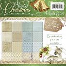 http://www.kreatrends.nl/PMPP10011-Paperpack-Spirit-of-Christmas-Precious-Marieke