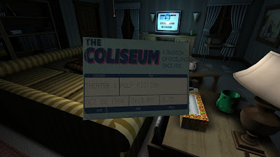Gone Home Download Full Version Pc Game Free