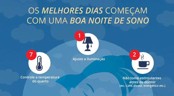 http://www.vidaplenaebemestar.com.br/divulgacao/publieditorial/dia-mundial-do-sono-infografico-com-dicas-para-dormir-melhor