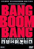 Watch Bang Boom Bang – Ein todsicheres Ding Online Free in HD