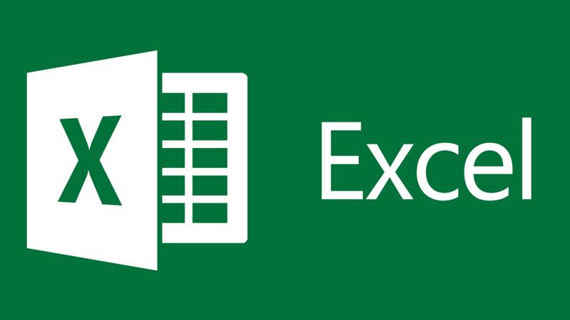 Cara Merubah Data Vertikal ke Horizontal atau sebaliknya pada Micorsoft Excel