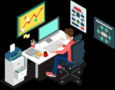 Service Desk Team Leader Job Search