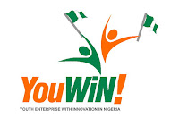 NEWSYOUWIN: FG RELEASES NAMES OF SUCCESSFUL CANDIDATES