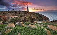Green Pear Diaries, viajes, turismo, destinos turísticos, naturaleza, Isla Canguro, Kangaroo Island, Australia