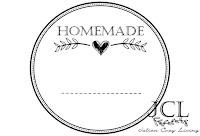 https://www.jaliencozyliving.nl/a-51965343/etiketten/homemade-rond-hartje-wit-pdf/