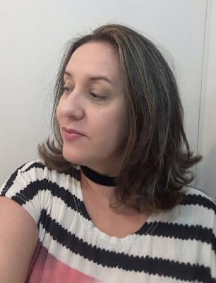 blog inspirando garotas- transformação