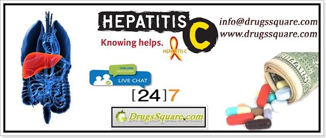 Daclatasvir Tablets Price | Hepatitis Medicine Online | Natco NatDac