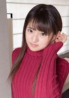 S-Cute 686_mitsuki_04 はにかみ美少女を主観で楽しむエッチ/Mitsuki