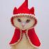 Mèo con hình nền dễ thương nhất