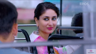 Kareena Kapoor Khan.jpg