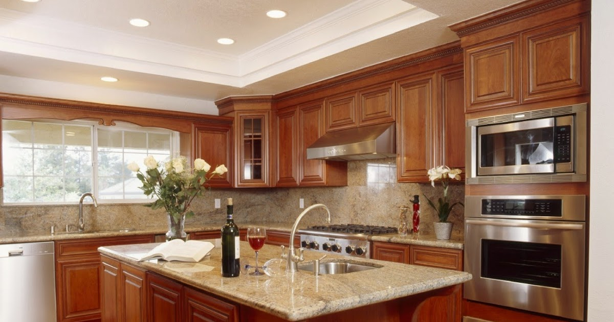 Base Kitchen Cabinets Are Typically Architectural Drafting Design